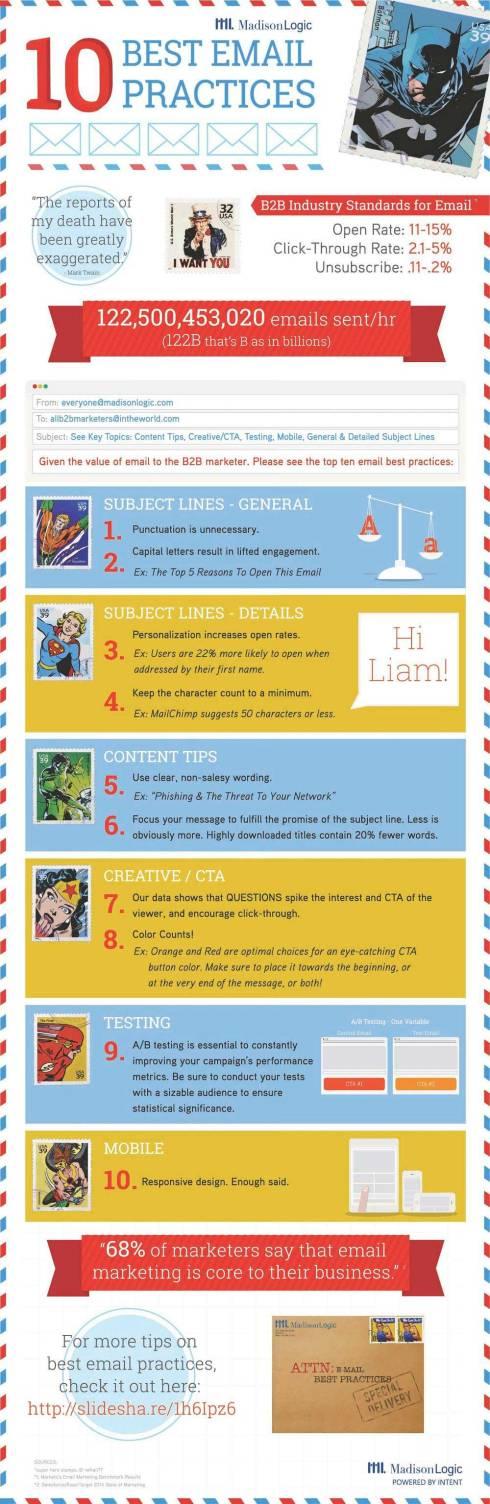 ten-best-email-practices-infographic